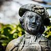 A winer Walk around Colby Woodland Gardens.