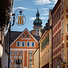 Munich, Bavaria