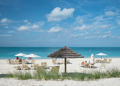 Seven Stars Resort, Turks and Caicos Islands