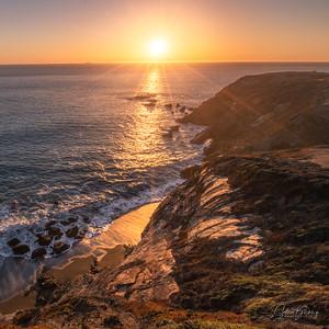 Marin Headlands XVI