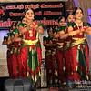 ANPUNERI-Canda Tamil Alliance