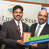 HomeLife Top Star Awards 2014
