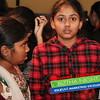 Mast.Mithunan Raveendran