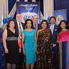 Royal Brokers Award Night 2015