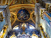 Church interior_Trento_DSC01928 copy