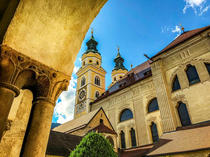 Duomo in Bressanone1_dip_2999 copy