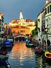 Venice14_DSC02221 copy