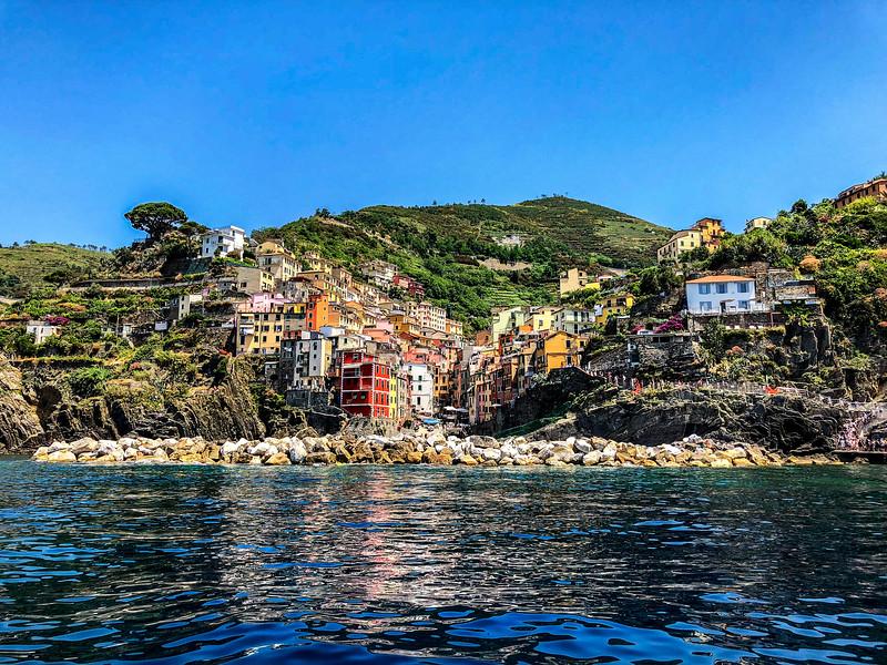 Riomaggiore_Cinque Terre_dip_2763 copy