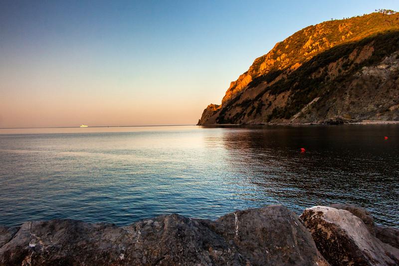 Sunrise in Monterosso_Cinque Terra_MG_7864 copy