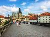 St Charles Bridge2, Prague_1057 IP