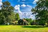 Kentucky Farm House 2_IMG_IP3312 copy