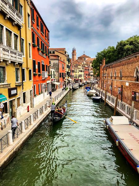 Venice2_dip_E3114 copy