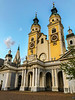 Duomo in Bressanone2_dip_3064 copy