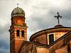 Venice11_DSC02217 copy