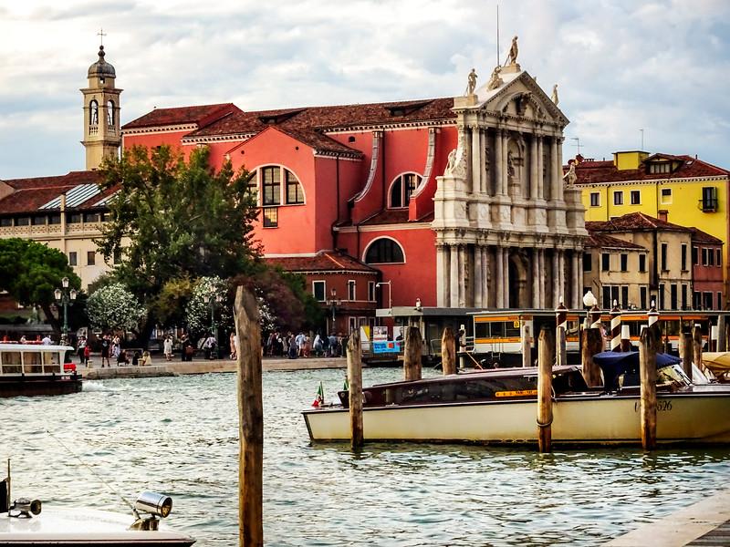 Venice15_DSC02222 copy