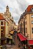 Street Scene in Dresden 1_5845 copy