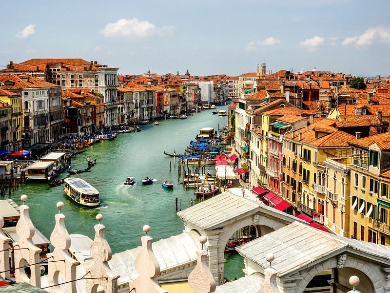 Venice9_DSC02153 copy