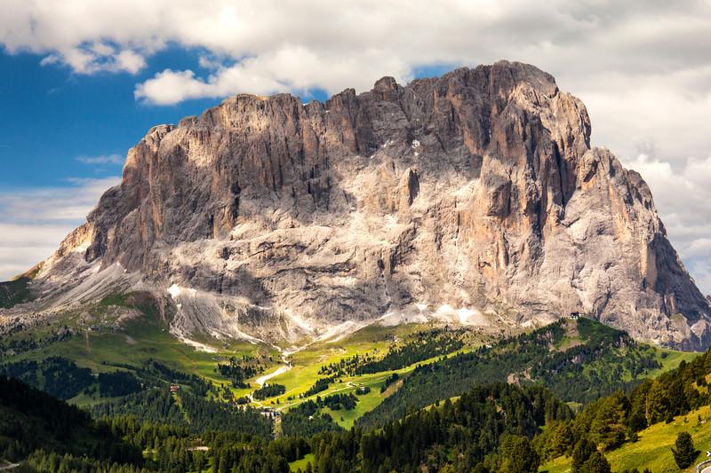Dolomites7_MG_7943 copy
