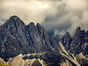 Dolomites Up Close2_DSC02001 copy