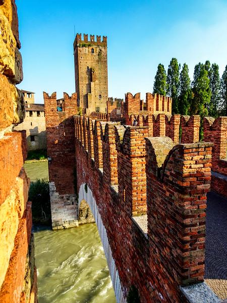 Castelvecchio_Verona_DSC01863 copy