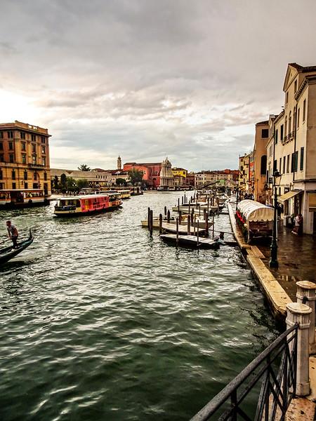 Venice13_DSC02220 copy