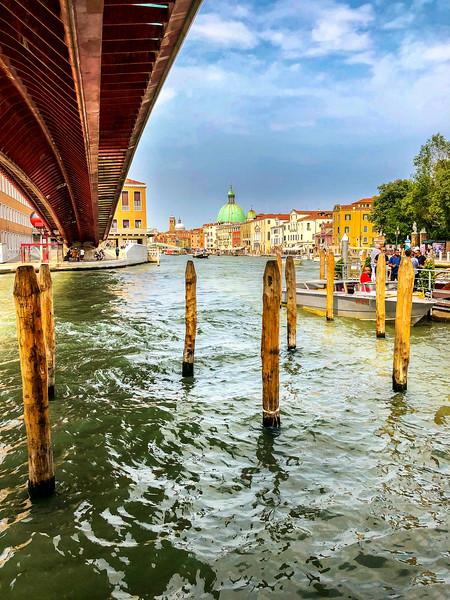 Venice3_dip_E3116 copy