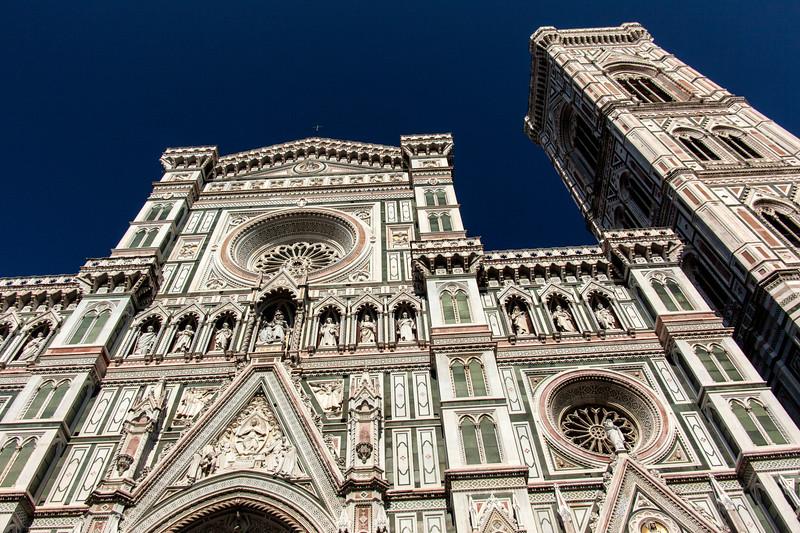 _Florence Duomo1_MG_7848