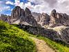 Dolomites11_dip_3028 copy