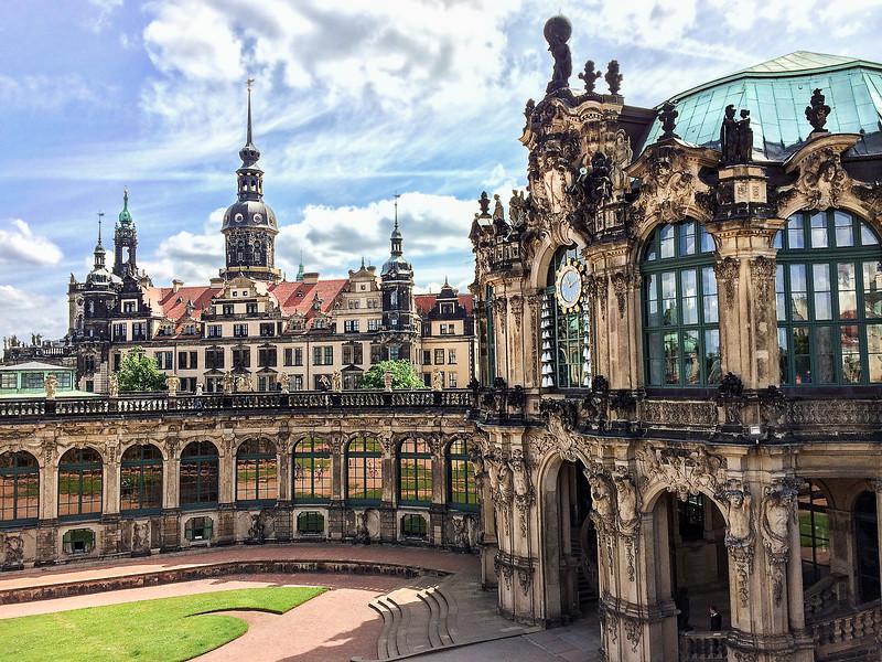 Zwinger 4, Dresden, Germany_1196 IP