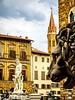Piazza della Signoria1_Florence_DSC01480 copy