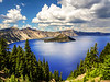 DSC01320 Crater Lake, Oregon 1