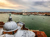View from St Giogio1_Venice_dip_E3121 copy
