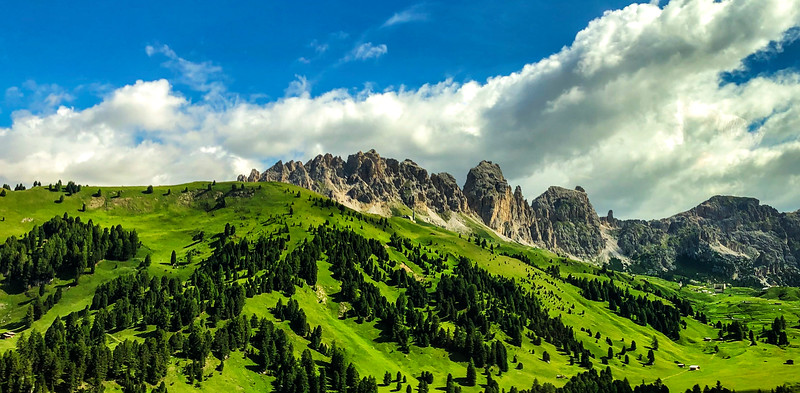 Dolomites in Distancedip_3025 copy