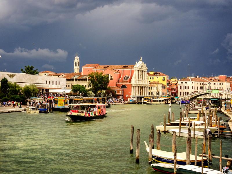 Venice12_DSC02219 copy