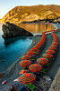 Monterosso Sunset1_Cinque Terre_MG_7870 copy