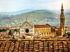 Florence View1_DSC01474 copy