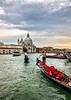 Venice4_dip_E3132 copy