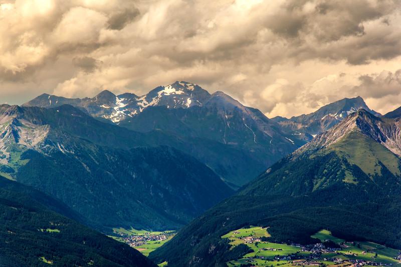 Mt Plose View1_MG_8000 copy