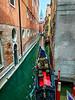 Venice5_dip_E3141 copy
