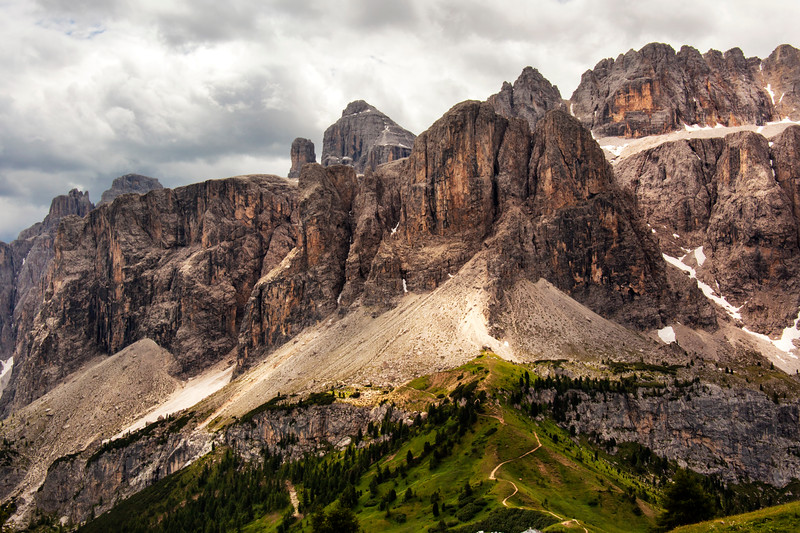 Dolomites15_MG_7969 copy