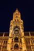 Neues Rathaus 1, Munich, Germany_5985 copy