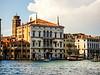 Venice10_DSC02208 copy