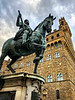 Piazza della Signoria2_Florence_dip_2712 copy