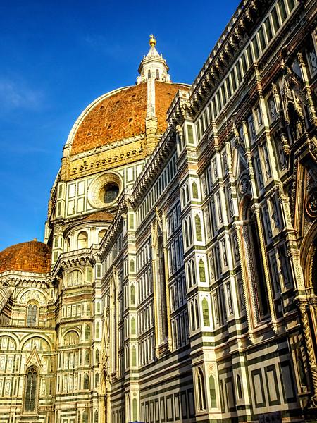 Florence Duomo2_DSC01381