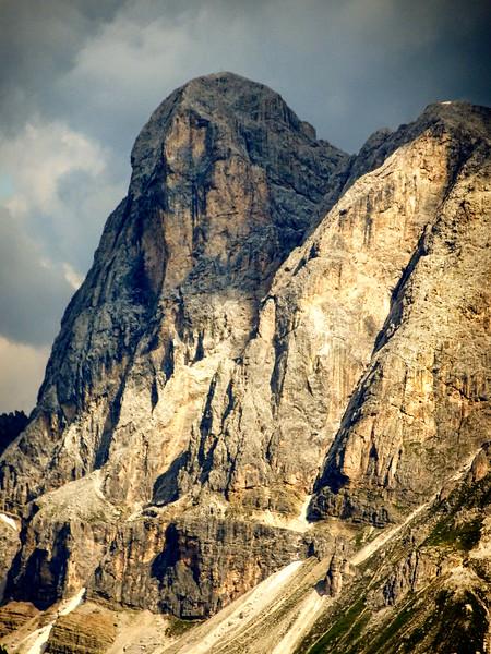 Dolomites Up Close1_DSC01998 copy