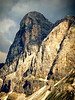 Dolomites Up Close1_DSC01998 copy