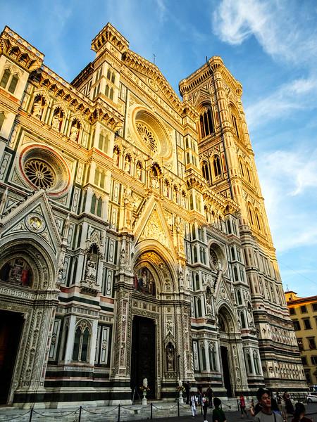Florence Duomo3_DSC01384