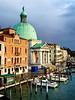 Venice16_DSC02224 copy