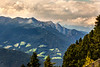 View from Plose Mtn. 6_MG_7982