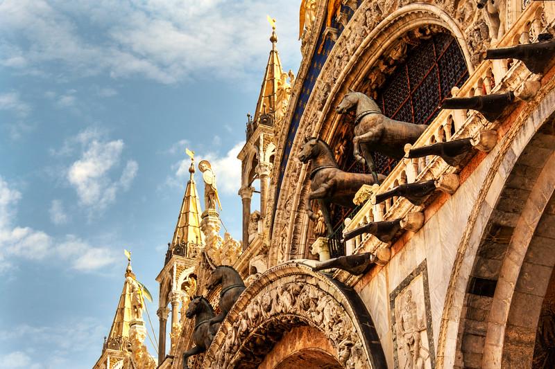 St Marks1_Venice_MG_8069 copy